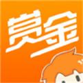赏金漫画最新安卓版app下