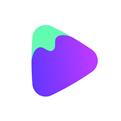 茄子短视频app下载安装