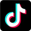 抖音极速版app免费安装下载