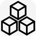 立体几何6游戏安卓版下载