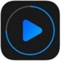 葡萄社区app无限制破解版