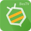 蜜蜂视频TV版客户端下载