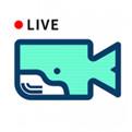 蓝鲸直播最新苹果版下载