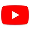 youtube视频软件安卓版下载