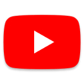 Youtube视频免费在线下载