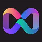 魔芋短视频安卓版app下载