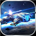 星空之战游戏ios版下载