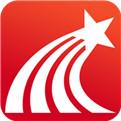 超星学习通app安卓版下载