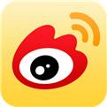 新浪微博app安卓版下载