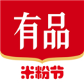 小米有品app免费下载安装