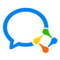 企业微信苹果版下载安装