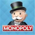 Monopoly国内加强版下载