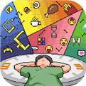 如果一生只有三十岁最新iOS版下载