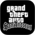 GTA圣安地列斯mod修改器下载