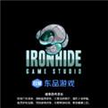 钢铁战队官网iOS版下载