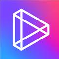 腾讯微视app安卓版下载