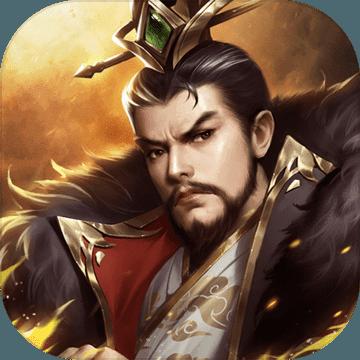 御龙争霸app最新版下载