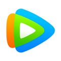 騰訊視頻會員半價活動版