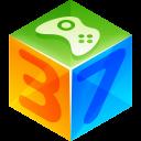 37游戏盒子破解版