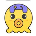 触玩游戏平台官方下载
