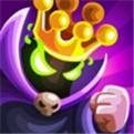 王国保卫战复仇无限金币