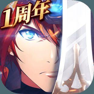 梦幻模拟战手游国服下载