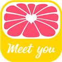 美柚软件官方版下载