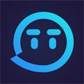 tt语音变声器app下载