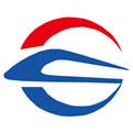 长沙地铁官方网站下载
