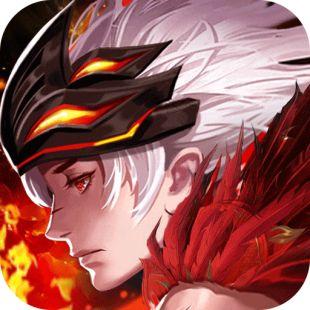 忍者学园九游最新版下载
