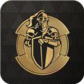 全球购骑士特权卡苹果版