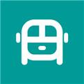 田田巴士苹果版客户端下