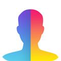 FaceApp特效相机在线下载