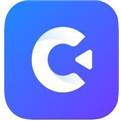 TikTok AdStudio苹果v1.1版下载