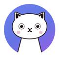 猫咪街区ios版应用下载