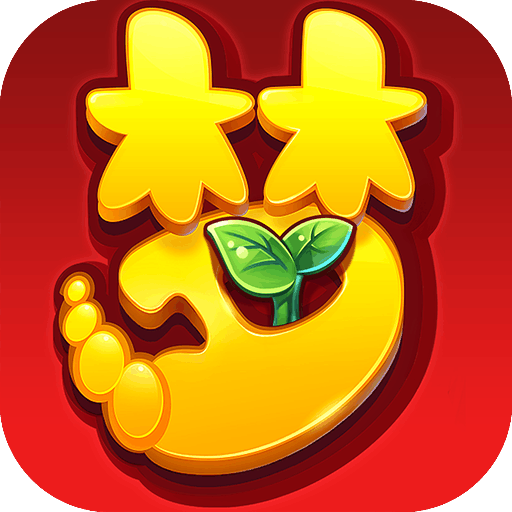 梦幻西游2手游正式版下载