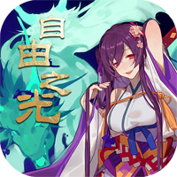 日本神话卡牌手游排名