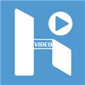 海客视频电脑版下载