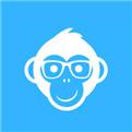 程序猿社区app苹果版下载