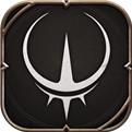 帕斯卡契约iOS免费版下载