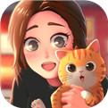 猫语咖啡官网iOS版下载