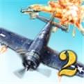 AirAttack 2飞机全解锁版下载