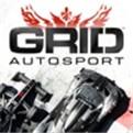 GRID Autosport安卓破解版下载