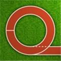 QWOP百米赛跑手机版小游戏