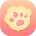 猫爪漫画苹果版下载