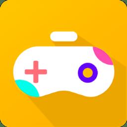 幻境gm手游平台在线下载