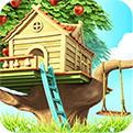 梦幻花园更新新版下载