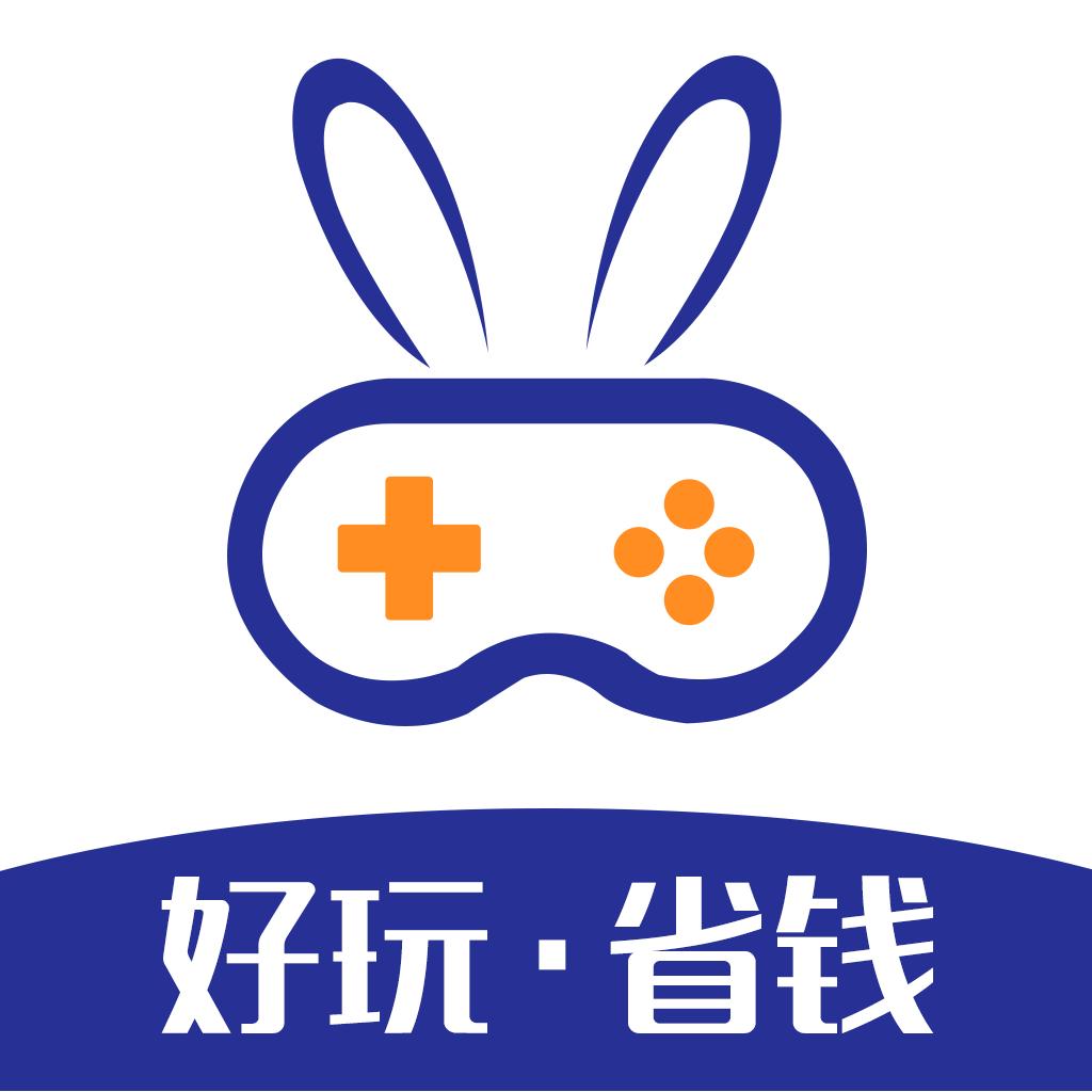 巴兔游戏软件官方版下载
