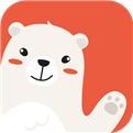 米熊app官方版下载