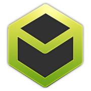 腾讯游戏盒子官方版下载